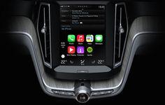 Mucho se ha hablado sobre los riesgosque comporta el uso del teléfono móvil en el interior de nuestro vehículo mientras estamos conduciendo. En relación con esto, tras la irrupción d...