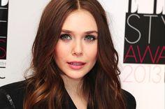 elizabeth olsen scarlet witch - Bing Images