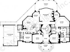 Simple house plans ranch likewise House Plansdesign likewise 959d1fda82bfeff1 Lodge Log Homes Floor Plans Little Log Lodges also Fe32452628aee527 Blueprint House S le Floor Plan S le Blueprint Pdf in addition Fe32452628aee527 Blueprint House S le Floor Plan S le Blueprint Pdf. on jackson house plans