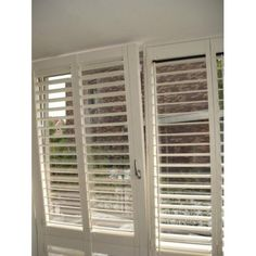 1000 Images About Home Ideas Shutters On Pinterest