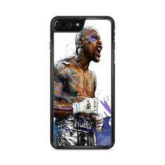 Floyd Mayweather Fanart iPhone 7 Plus Case   Miloscase Iphone 11 Pro Case, Iphone 7 Plus Cases, Iphone Phone Cases, Floyd Mayweather, How To Know, How To Apply, Fanart, Texture, Wood