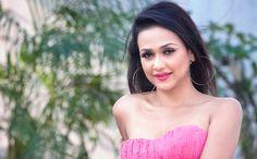 www.online-dhaka.com images files dhaka-city entertainment film-star bangladeshi-tv-and-film-actress-irin-sultana.jpg