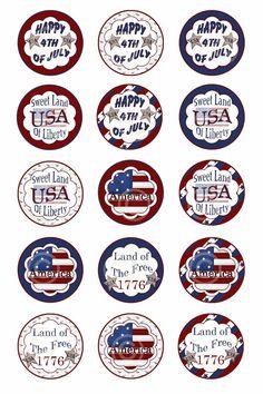 Bottle Cap Images Template | free bottle cap digital images bottle cap images