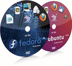 Fedora Only Distributes Free Software Fedora Offers the Best Implementation of GNOME Fedora is Easy to Use Fedora Developers Benefit the Broader Linux Community Fedora Strives to Embrace New Technology Open Source, New Technology, Linux, Gnomes, Benefit, Software, Community, Easy