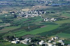 village glevenay sainte barbe plouharnel
