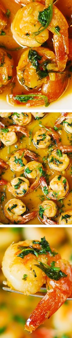 Low fat, low carb and low cholesterol recipe. Just sub the butter and soy sauce. Fish Recipes, Seafood Recipes, Low Carb Recipes, Cooking Recipes, Healthy Recipes, Juice Recipes, Healthy Cooking, Healthy Eating, Cholesterol Lowering Foods