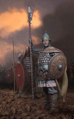 Grand Duke of Russia, century Military Figures, Military Art, Armor Concept, Concept Art, Grand Duke, Russian Art, Sci Fi Art, 15th Century, Fantasy Creatures