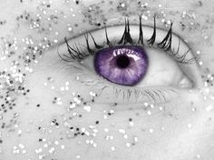 Princess+Eye+by+SaldaeanFarmgirl.deviantart.com+on+@deviantART