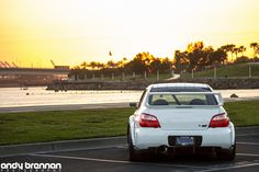 This. Is. Perfection. | StanceNation™ // Form > Function