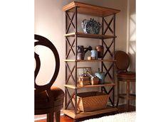 Artistica Home Furnishing Item Details