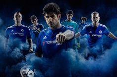 New-Chelsea-kit-for-201516.jpg (615×409)