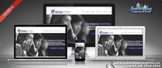 Erthal Desenvolvimento Humano - http://www.publicidadecampinas.com/erthal-desenvolvimento-humano/