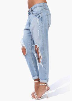 Rory Boyfriend Jeans | Shop for Rory Boyfriend Jeans Online