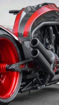Motorcycle Tips, Bobber Motorcycle, Motorcycle Clubs, Cruiser Motorcycle, Motorcycle Design, Custom Choppers, Custom Bikes, Vrod Muscle, Tourer Motorcycles