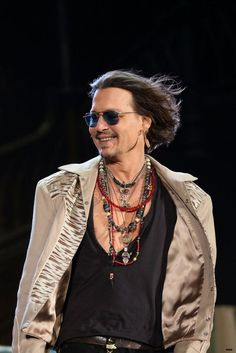 Men& Spiritual Bohemian Protection Long Necklace with Semiprecious Stones, Brass Aztec and Balance Calendar – Johnny Depp Necklace - Boho Gypsy, Bohemian Men, Bohemian Lifestyle, Hippie Men, Circular Tattoo, Look 2015, Here's Johnny, Looks Style, Jewelry Trends