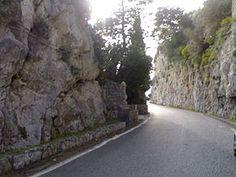 Campania: Anas investe 15 milioni di euro in tre anni per la manutenzione delle strade statali | Report Campania