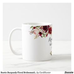 Best Gift Ceramic Coffee Mugs Schitts Creek David Rose Supernatural