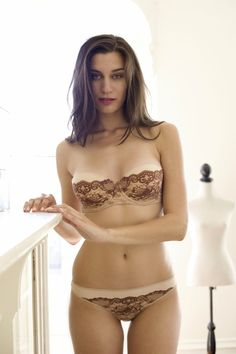 3ee143836248f  lingerie French Lingerie