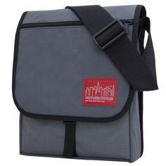 558763e4cc3c Manhattan Portage   Manhattan Bag Mini Bag