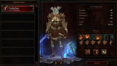 Despite global server crashes, some guy has already finished Diablo 3 - 12 hours and 29 minutes after the game went live.