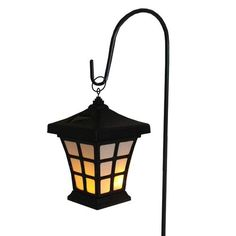 Best 25 Solar Powered Lanterns Ideas On Pinterest Solar