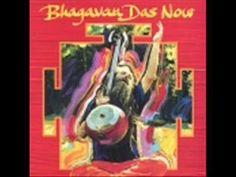 Bhagavan Das - Radhe Bolo