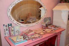 Joy Paper: A Papelaria Joy Paper traz novidades para as menin...