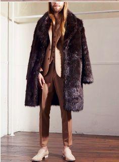 Das Pariser Modehaus Maison Martin Margiela entwirft Design-Kollektion für H