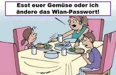 funpot: Esst euer Gemuese.png von Schorsch