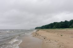 Baltic sea  free high-resolution photo about Nature Travel Locations background beach beauty coast day europe forest journey landscape Latvia nature nobody ocean outdoor sand sea seascape seaside shore sky summer travel vacation water wave waves weather wet wind