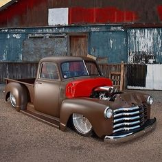 1953 Chevrolet split window--love that satin finish... SealingsAndExpungements.com... 888-9-EXPUNGE (888-939-7864)... Free evaluations..low money down...Easy payments.. \'Seal past mistakes. Open new opportunities.\'
