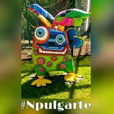 Nos vemos el SÁBADO en Bioparque Convivencia Pachuca (Av.Juárez #Pachuca)  11a5 pm   #BazarItinerante #ConsumeLocal #HechoenMéxico #Npulgarte
