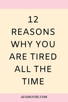 Reasons you're waking up tired in the morning after a full night of rest, self-care morning routine, how to develop a productive morning routine, productive morning routine hacks, morning routine… Waking Up Tired, You Wake Up, Self Discipline, Self Improvement Tips, Self Development, Personal Development, Read Later, Wellness, Health Tips