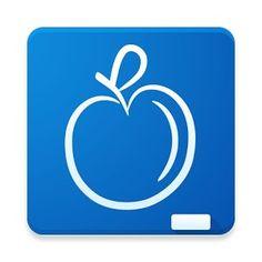 Download iStudiez Pro Student Planner android for free -  http://apk-best.com/istudiez-pro-student-planner/