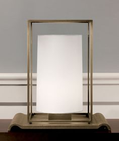 Lanterna Product Image Number 1