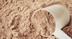 protein shake to gain muscle shake to gain muscle fat burning Chocolate Protein Powder, Whey Protein Powder, Protein Supplements, Protein Diets, Muscle Fitness, Gain Muscle, Fitness Tips, Protein To Build Muscle, Muscle Protein