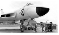 Announcing new XH558 tours and upcoming Family Day.