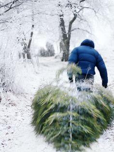 Männer - nach all der Schufterei habt ihr euch ein richtig tolles Weihnachtsgeschenk redlich verdient! #Lieblingstasche #xmas #presents