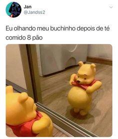 - Yo viendo lo bello y sexy - Memes Gifts Español Cs Go Memes, Dankest Memes, Funny Memes, Hilarious, Stupid Funny, Funny Animal Memes, Funny Quotes, Snapchat Instagram, Search Instagram