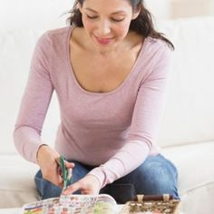 7 Tips for Intermediate Couponers
