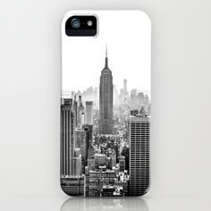 iPhone Cases | Page 10 of 84 | Society6