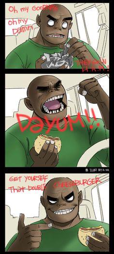 Image result for gorillaz memes