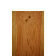 Sierra Pacific Industries 1 in. x 10 in. x 3 ft. Common Board-1x10x3 at The Home Depot for moms bookshelf