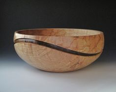 john beaver woodturner - Google Search