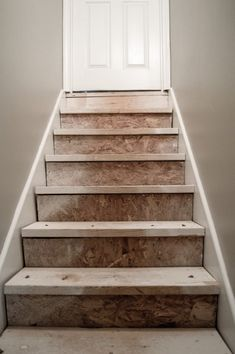 Inventive Staircase Design Tips for the Home – Voyage Afield Rustic Staircase, Staircase Runner, Winding Staircase, Staircase Design, Staircase Ideas, Redo Stairs, Staircase Makeover, House Stairs, Interior Paint Colors