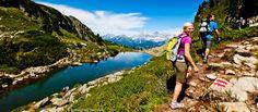 Hotel Schladming Planai - All inclusive Urlaub in Österreich - Planaihof ***