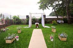 casamento-economico-praia-são-paulo-faça-voce-mesmo-decoração-rosa-azul (15)