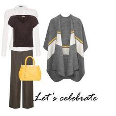 Oslávte s nami 40 rokov ORSAY a nepremeškajte žiadnu ponuku BIRTHDAY SPECIALS #ORSAY Lets Celebrate, 40 Years, Let It Be, Celebrities, Polyvore, Image, Style, Fashion, Swag