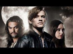 Sci-fi Movies Murder ΤΟΡ♦ΗΟΤ - Werewolf - Thriller English Hollywood