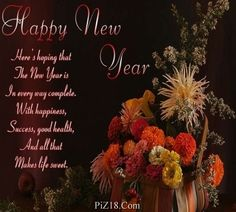 new years quotes with pictures at yahoo search results happy new year wishes